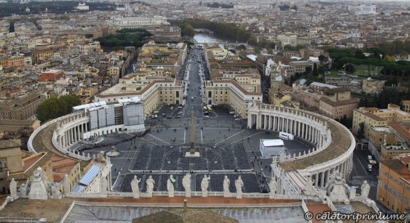 Vatican featured image