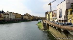 Arno Florenta featured image
