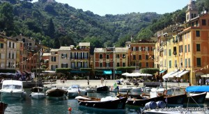 Portofino featured image