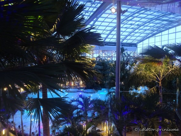 Zona-The-Palm-Therme-Bucuresti