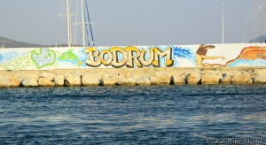 Bodrum featured image
