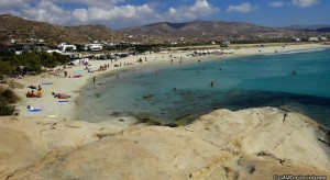 invitatie-in-naxos