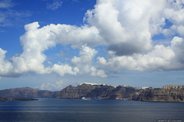 view-towards-fira-santorini
