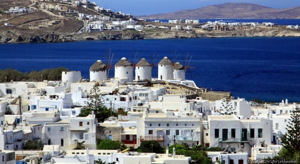 mykonos-featured-image